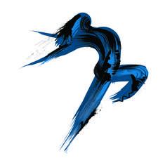 Flow Dance London logo
