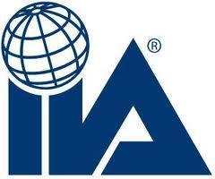 IIA Jamaica Chapter Monthly Member's Meeting