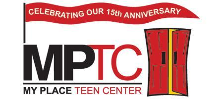 My Place Teen Center 2013 Fund-A-Kid Gala