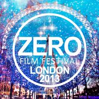 ZERO Film Festival London