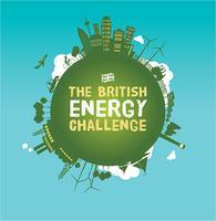 The British Energy Challenge Exhibition, Manchester