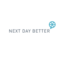 NextDayBetter NYC