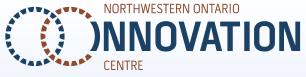 NWO Innovation Centre -  B2B Sales Process - November...