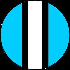 Surf Life Saving Lakes Entrance logo