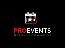 PROevents NZ Ltd logo