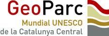 Patronat del Parc Geologic i Miner de la Catalunya Central logo