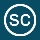 Startup Commons Global logo