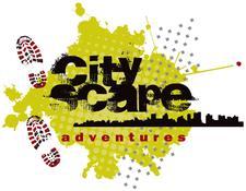 CityScape Adventures logo