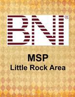 AR-MSP-Member Success Program - Little Rock Area...