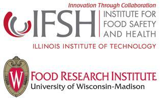 Water Quality and Food Safety Symposium