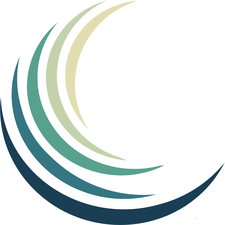 Centre for the Understanding of Sustainable Prosperity (CUSP) logo