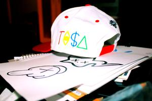 TI$A Summer Party Hosted by Westside Promoters,...