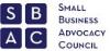 SBAC Breakfast- Western Suburbs (Compass Mortgage)