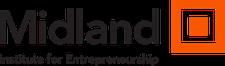 Midland Institute for Entrepreneurship logo