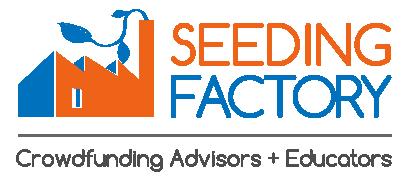 Crowdfunding Workshop - Basic Level
