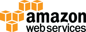 Enable Your Consulting Business to Grow in the AWS Clou...