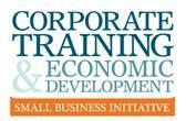 Karen Widmar, Ph.D., Director, Entrepreneur Resource Center  logo