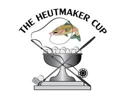 The Heutmaker Cup