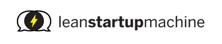 Lean Startup Machine Seattle (06/29 - 07/01)