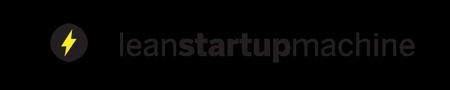 Lean Startup Machine Seattle (06/29 - 07/01)