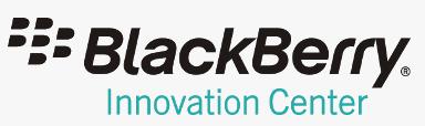 BlackBerry y MINCYT: Cómo obtener financiamiento del...