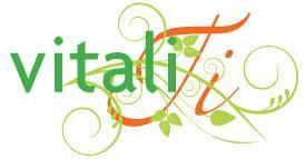 9/6-9/30: Virtual Class: VitaliTi 30-Day RESET...
