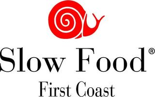 Slow Food First Coast Slow Down at Intuition Ale Works
