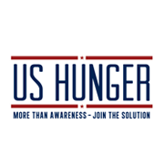 College Park Rotary Hunger Project