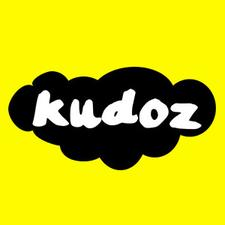 Kudoz - 100s of Splendid Learning Experiences logo