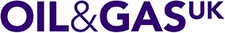 Oil & Gas UK Events logo
