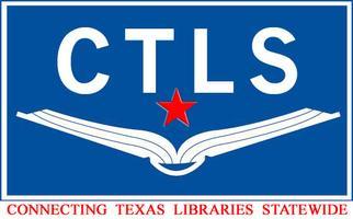 CTLS Fall Membership Meeting