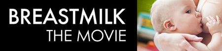BREASTMILK The Movie Sneak Peek!