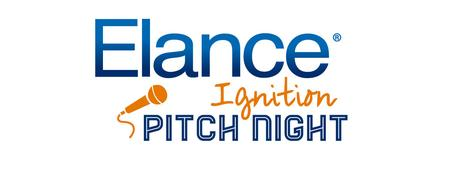 Work Differently Ignition Pitch Night