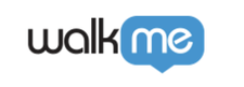 WalkMe Inc. logo