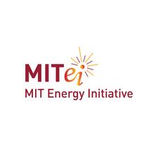 MIT Energy Initiative logo