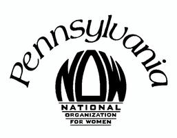 Pennsylvania NOW Convention 2013