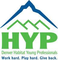 Summer HYP Build v.3 - August 24