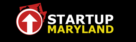 "Startup Maryland ""Raise Your Game"" Entrepreneur..."
