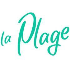 La Plage Québec logo