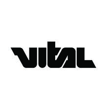 Vital Events, LLC logo