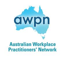AWPN Inc logo