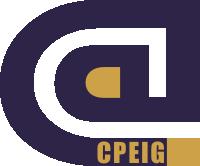 CPEIG logo