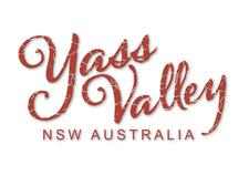 Yass Valley Business Chamber and Yass Valley Council logo