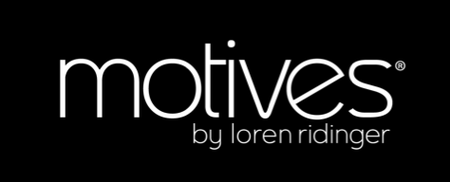 Motives Certification Courses