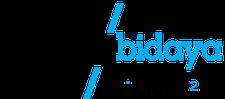 Espace Bidaya logo