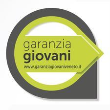 Regione del Veneto - Area Capitale Umano e Cultura logo