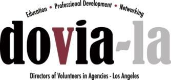 2013 DOVIA-LA Education Day