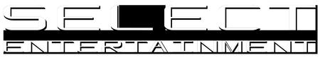 MATISSE & SADKO and Spektor live! | Harlot 7.27.13 |...