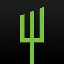 Bigfork logo