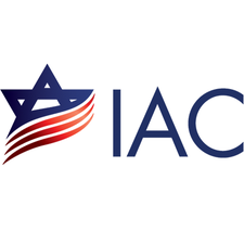 IAC Dor Chadash logo